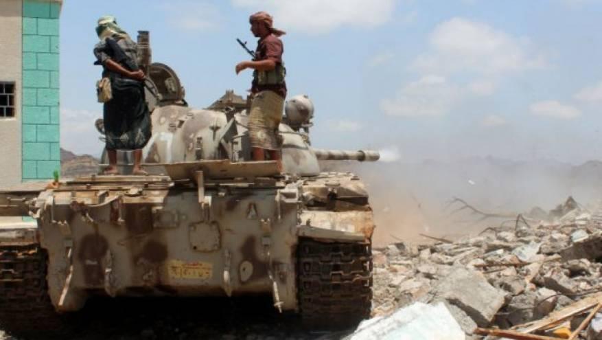 28062016_yemen-afp-m_0