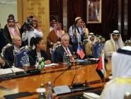 تصريحات عمانية صادمة للسعودية والإمارات وهجوم على بن سلمان