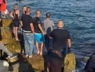 17 ضحية غرق منذ بدء العام