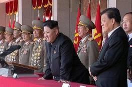 الكويت تبدأ إجراءات مشددة ضد كوريا الشمالية!!