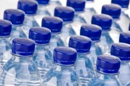 تحذير- إذا كنتم تعيدون استخدام عبوات الماء البلاستيكية الفارغة توقفوا عن ذلك... الخطر الذي يهددكم كبير جداً