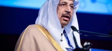 وزير النفط الهندي يبلغ نظيره السعودي قلق بلاده من ارتفاع أسعار الخام