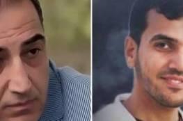 """فلسطين : رجل الاعمال """"مجلي """" يعلن عن مساعدة لعشرين الف طالب جامعي في غزة ومنحة بأسم الشهيد ياسر مرتجى"""