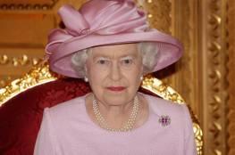 هل كانت ملكة بريطانيا مستهدفة من الهجوم الإرهابي بتركيا؟