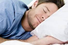 خطوات بسيطة لنوم أفضل
