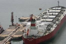 روسيا تشتري النفط الإيراني بدليلاً للروسي