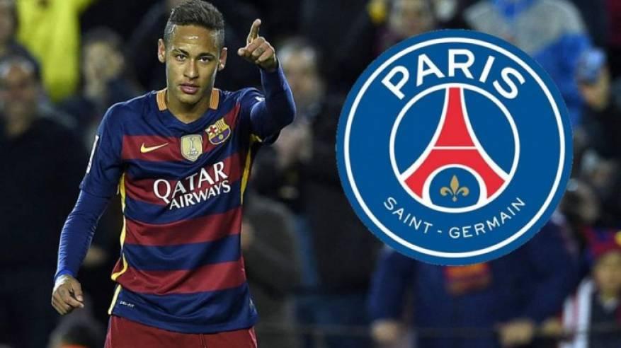 """فيديو: نيمار يكشف """"سر"""" رحيله عن برشلونة"""