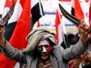بعد مقتل زعيمهم.. أنصار صالح يشنون أول هجوم انتقاميضد الحوثيين في صنعاء