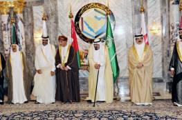 """الأزمة الخليجية.. """"ضمانات"""" كويتية أمريكية دعماً للوساطة"""
