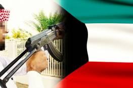 مقتل أحد أفراد الأسرة الحاكمة و2 آخرين..بالكويت