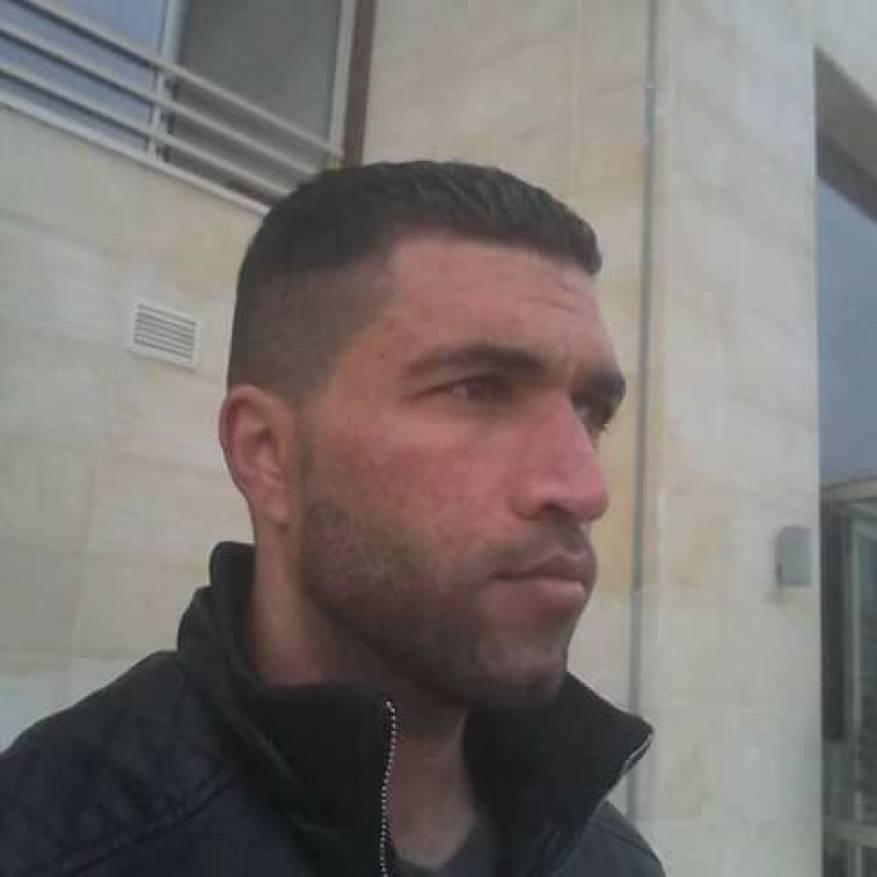 استشهاد أسير محرر برصاص الاحتلال شمال غرب رام الله