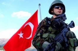 حكم المؤبد لثلاثة عسكريين أتراك بزعم مشاركتهم بالانقلاب