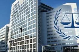 """الخارجية: سنرفع قرار إلغاء اقامة """"عائلة القنبر"""" في القدس إلى العدل الدولية"""