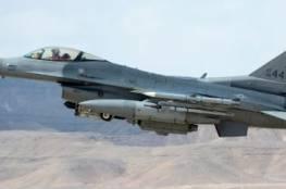 سلاح جو الإحتلال يوضح نقطة الضعف التي أوقعت المقاتلة.....,تحقيقات للجيش الإسرائيلي تكشف تفاصيل جديدة عن إسقاط طائرة إف 16 بنيران سورية