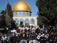 وزير الدفاع الماليزي: جيشنا مستعد للتحرك من أجل القدس