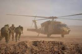 روسيا تحذر اسرائيل : حزب الله سيوقع بكم خسائر كبيرة وضخمة في أي حرب قادمة