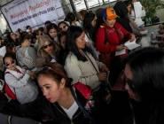 دولة الفلبين ترفع الحظر على سفر العمالة إلى الكويت