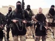 سيناء:داعش يتبنى الهجوم قرب كنيسة سانت كاترين