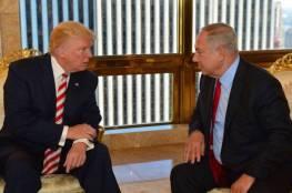 الاستيطان والمستوطنات طاقم أمريكي اسرائيلي مشترك
