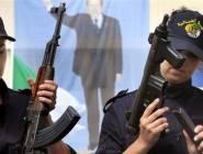 الأمن الجزائري يضبط شبكة تجسس دولية تعمل لصالح إسرائيل