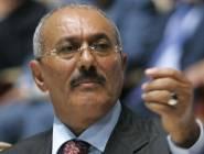 اليمن: تصعيد خطابي للرئيس السابق في صنعاء قبيل تظاهرة حاشدة