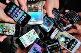 عدد الأجهزة المتصلة بالإنترنت يفوق سكان الأرض!