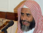 القرني يهاجم عبد الخالق عبد الله.......بسبب تيران وصنافير