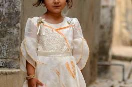 قصة تهز الشارع المغربي.. التفاصيل الكاملة لزواج طفلة عمرها 12 عاماً