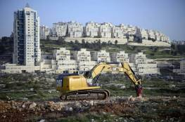 """وزيرة القضاء الإسرائيلية أييليت شاكيد:""""مدينة الخليل لنا من الناحية التاريخية، والقضائية"""""""