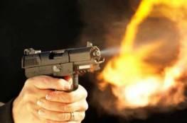 جريمة عائلية.. فتى يقتل 5 من أفراد عائلته بالرصاص !
