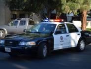 رجل يفتح النار داخل القنصلية الصينية في لوس أنجلوس قبل أن ينتحر