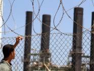 سلطة الطاقة: التقليص الإسرائيلي على كهرباء غزة ووصل فعلياً الى 55 ميجاواط