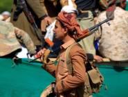 وزير الإعلام اليمني: ميليشيات الحوثي أداة بيد الحرس الثوري الإيراني