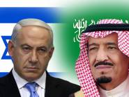 تل أبيب تدعو الملك سلمان وولي عهده إلى زيارة إسرائيل