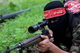 """""""الشاباك"""" يعلن اعتقال خلية مسلحة للجبهة الشعبية"""
