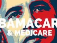 ترقب في الكونغرس الأمريكي بشأن قانون 'اوباماكير'