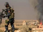 العراق : مسؤول عراقي عسكري ينفي سيطرة تنظيم داعش على الحويجة