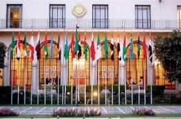 منعنا انتشار عدوى نقل السفارات إلى القدس بعد قرار ترامب