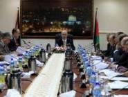 الحكومة: 620 ألف مستوطن يقيمون في أراضي الدولة الفلسطينية