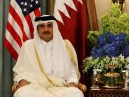 فتوى ثتير ضجة: لن يقبل صيام القطريين حتى ترضى السعوديّة عنهم