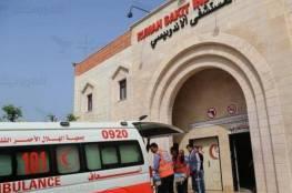 وفاة شاب إثر تماس كهربائي في بيت لاهيا