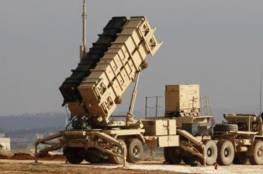 تفاصيل جديدة عن صاروخ الحوثيين الذي سقط في مطار الرياض.. 5 صواريخ أطلقتها السعودية فشلت في إسقاطه