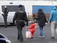 ألمانيا: لاجئون من العراق وسوريا قضوا عطلتهم في بلدانهم