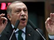 أردوغان يهدد واشنطن: سنحرك العالم الإسلامي برمته لأجل القدس