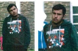 ألمانيا: القبض على السوري المشتبه به بعد أيام من مطاردته