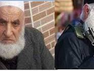 7 آلاف دولار تطلق سراح مفتي داعش