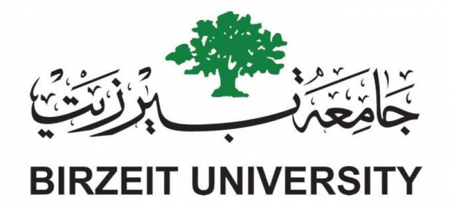 bir-logo-jpg-10743817848331434