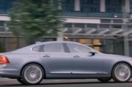 فيديو|لعشاق السيارات ...جديد سكايب سيرافقكم