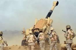اليمن : الشرعية تقترب من إعادة البرلمان اليمني