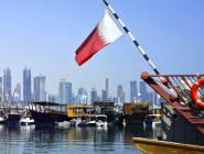 فرنسا تطالب الدول المقاطعة برفع العقوبات عن مواطني قطر!